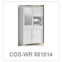 COS-WR 881014